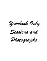 Yearbook Only Sessions